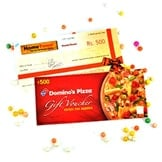 Gift Vouchers to Mumbai